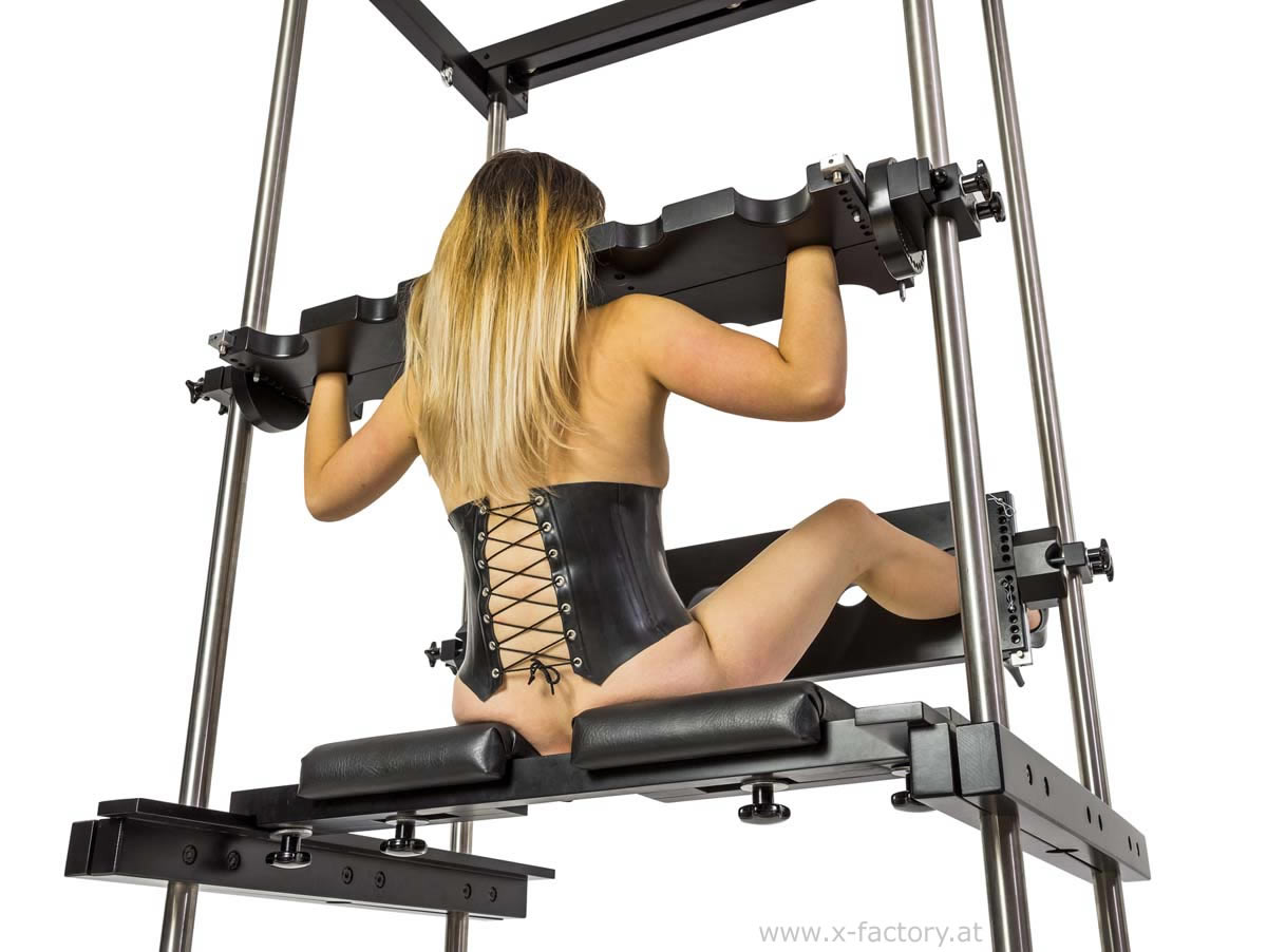 BDSM Equipment